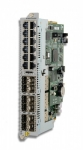 Allied Telesis AT-MCF2032SP